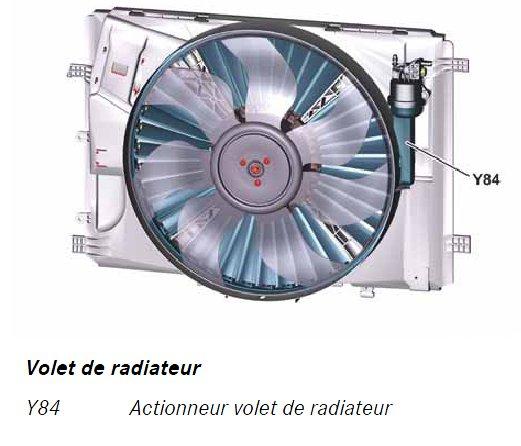 26-volet-de-radiateur-slk-172.jpg