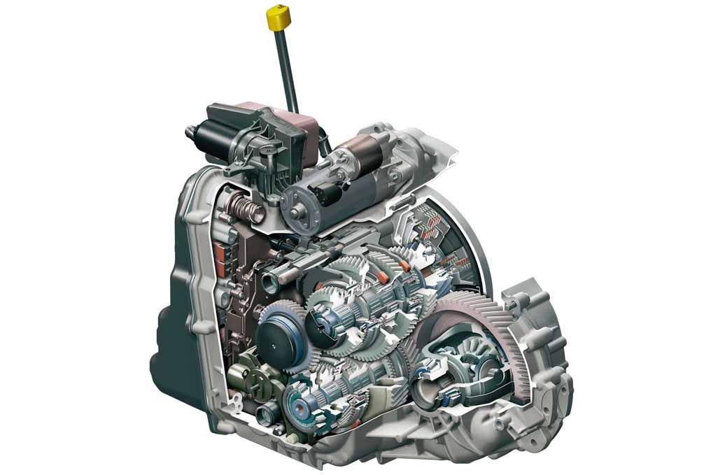 27-boite-de-vitesses-automatique-7g-dct-classe-b-w246.jpg