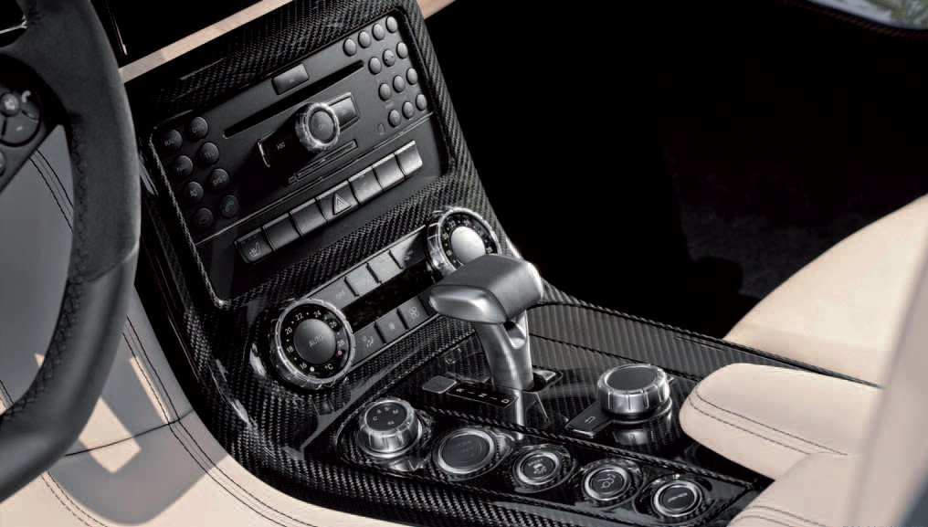 27-console-centrale-amg-drive-unit-sls-amg.jpg