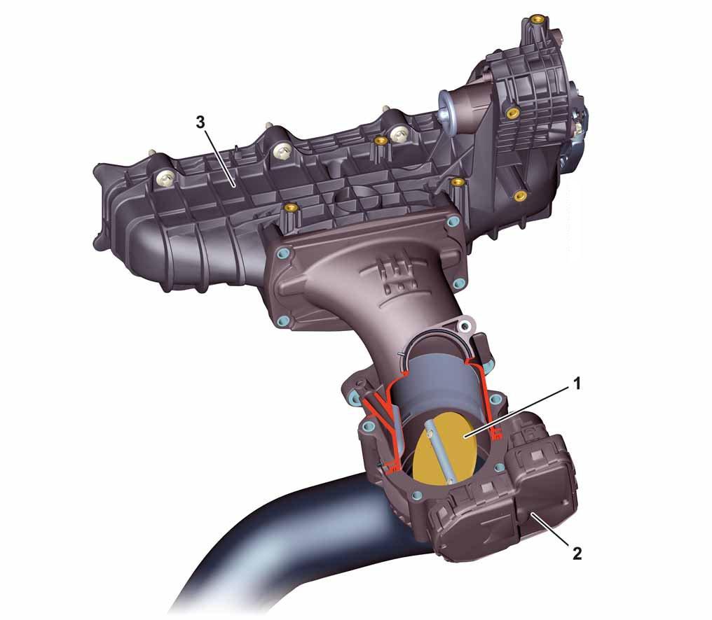 27-papillon-des-gaz-moteur-om651.jpg