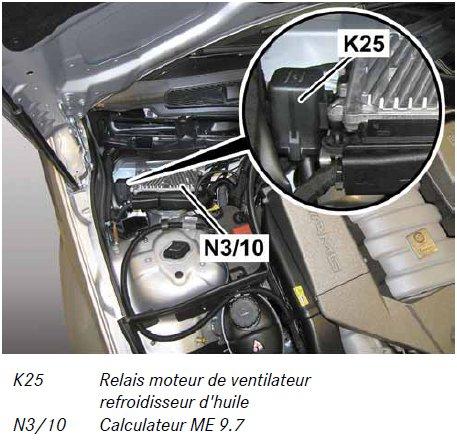 27-relais-refroidissement-huile-moteur-c-63-amg-w204.jpg