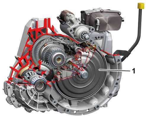 28-boite-auto-7g-dct-embrayage-double.jpg