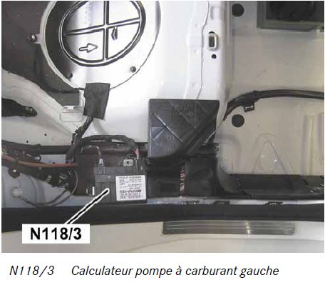 28-calculateur-pompe-a-essence-gauche-c-63-amg-w204.jpg