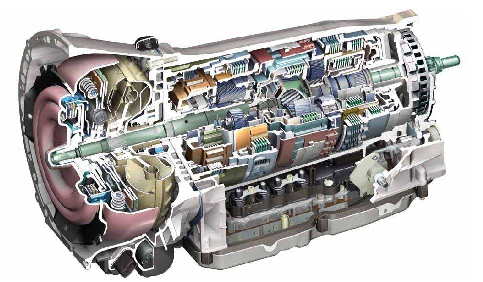 28-nouvelle-classe-m-w166-boite-7-rapports-w7c700.jpg
