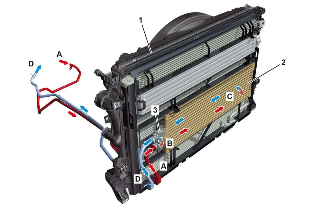 28-refroidissement-huile-de-boite-de-vitesses-e-63-amg-w212.jpg