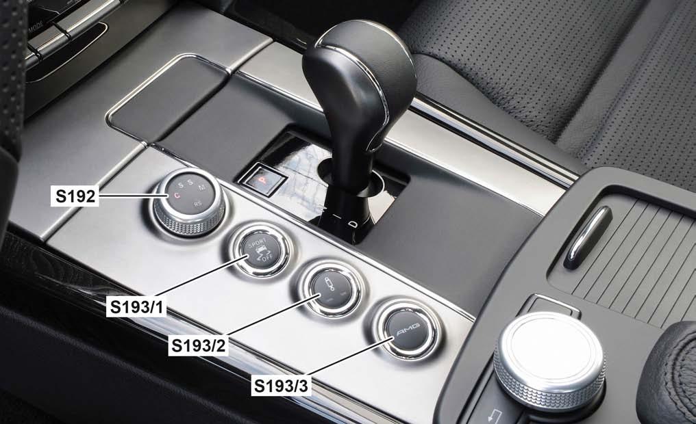29-amg-drive-unit-e-63-amg-w212.jpg