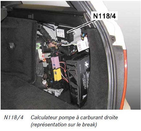 29-calculateur-pompe-a-essence-droite-c-63-amg-w204.jpg