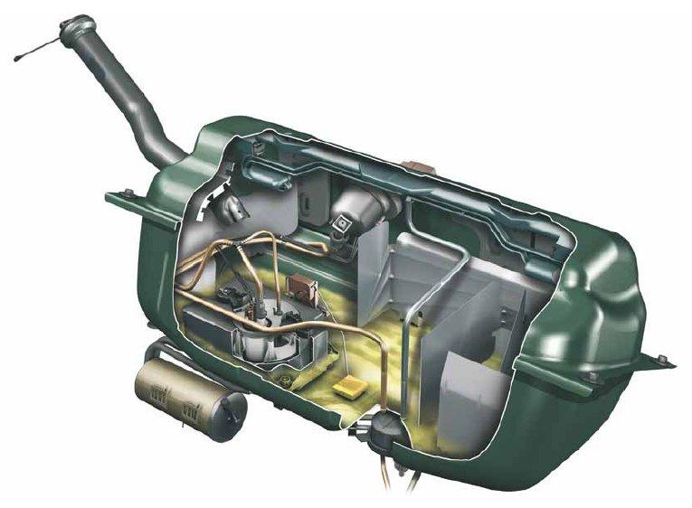 29-reservoir-essence-m-276-slk-172.jpg