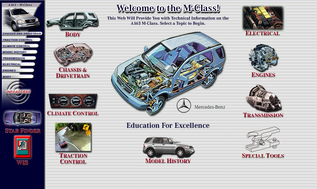 3-classe-ml-w163-mbusa-technical-training.jpg