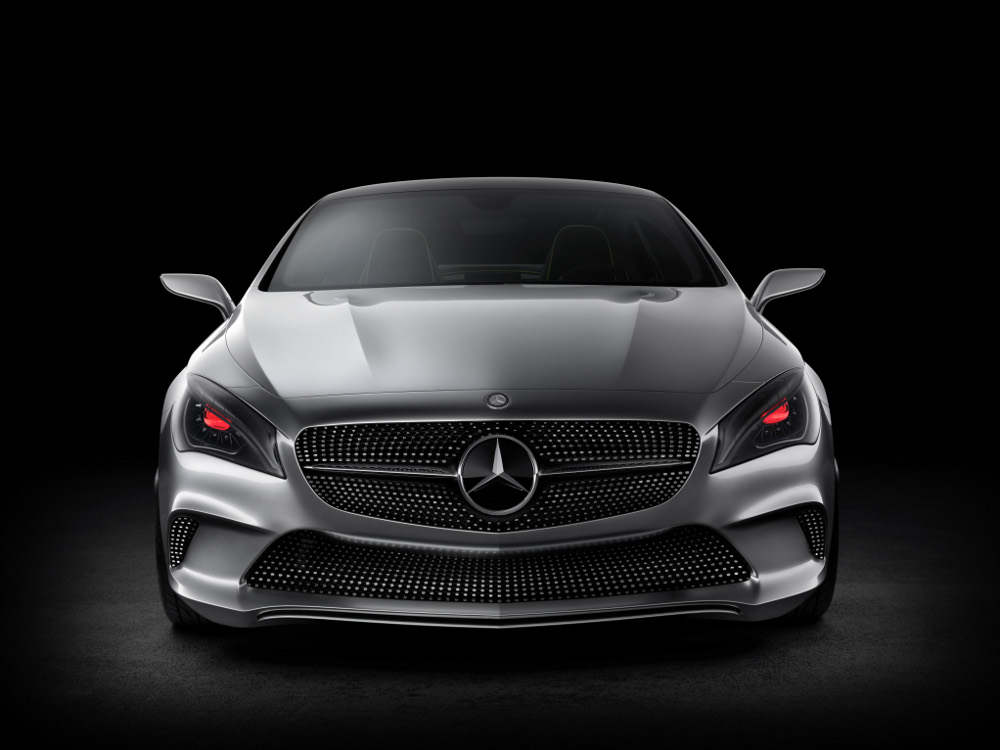 3-concept-style-coupe-mercedes.jpg