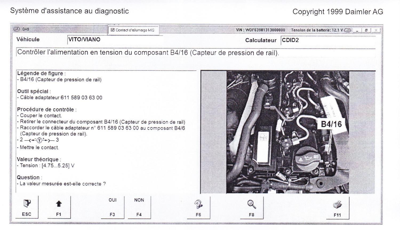 3-defaut-P019300-controle-alimentation-capteur-pression-de-rail.jpeg