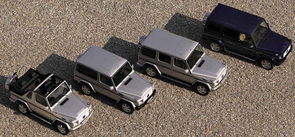 3-differentes-versions-et-modeles-classe-g-463.jpg