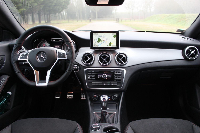 3-fiche-occasion-Mercedes-CLA-C117-fiabilite-et-guide-d-achat.jpg