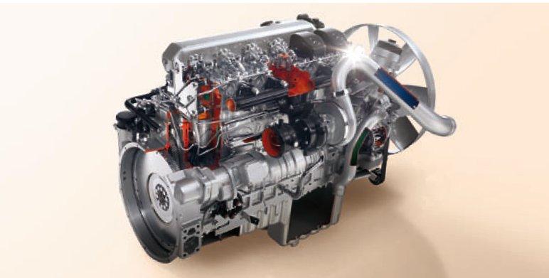 3-moteur-6-cylindres-en-ligne-axor-om457.jpg