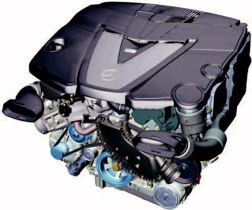 3-moteur-v6-cdi-642-8.jpg