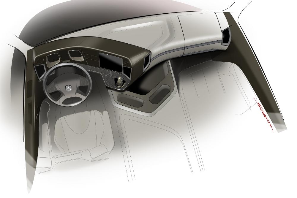 3-nouveau-mercedes-antos-design-interieur.jpg