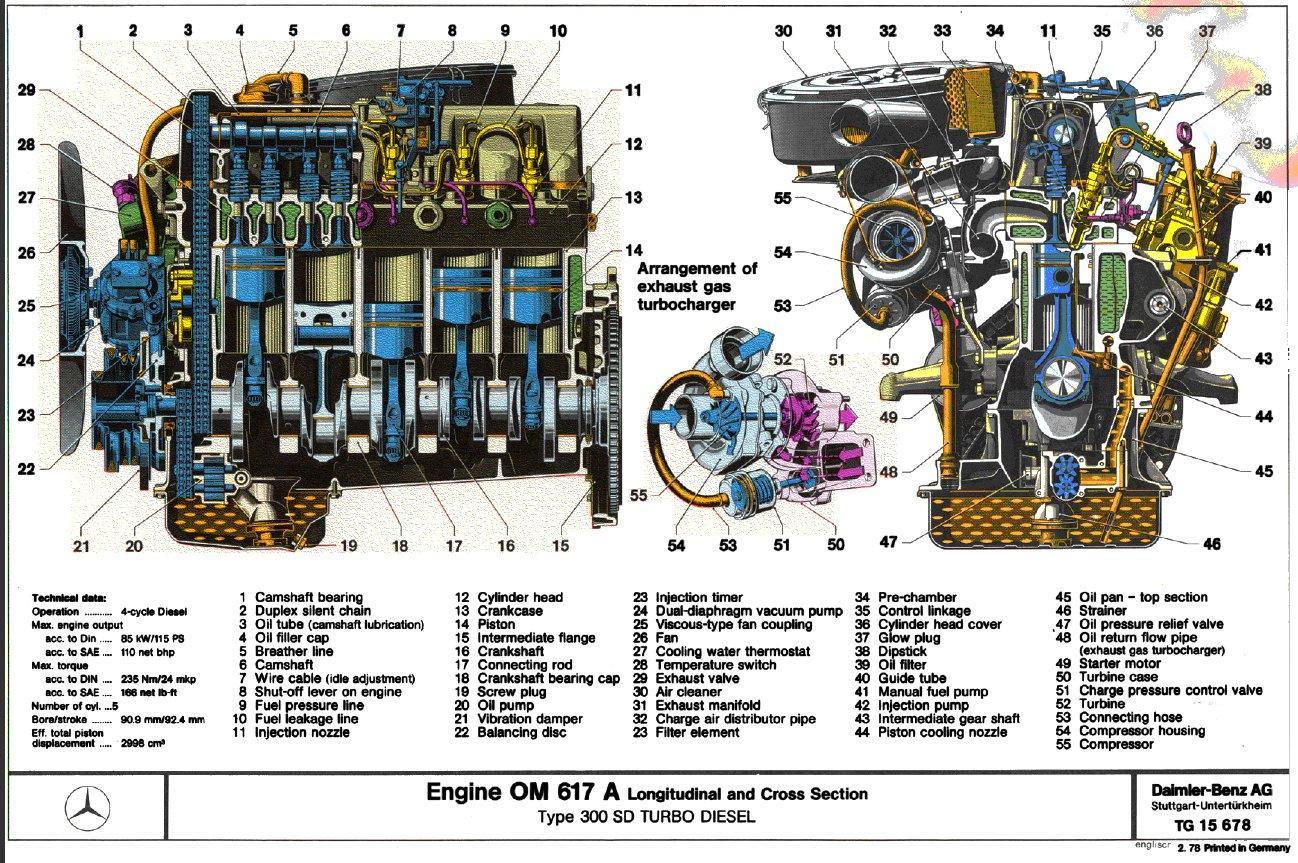 3-pdf-unimog-type-404.jpeg
