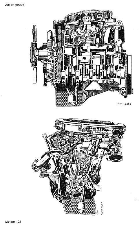 3-revue-technique-classe-g-463.jpg
