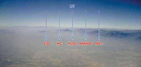 3-smog-au-dessus-de-los-angeles.jpg