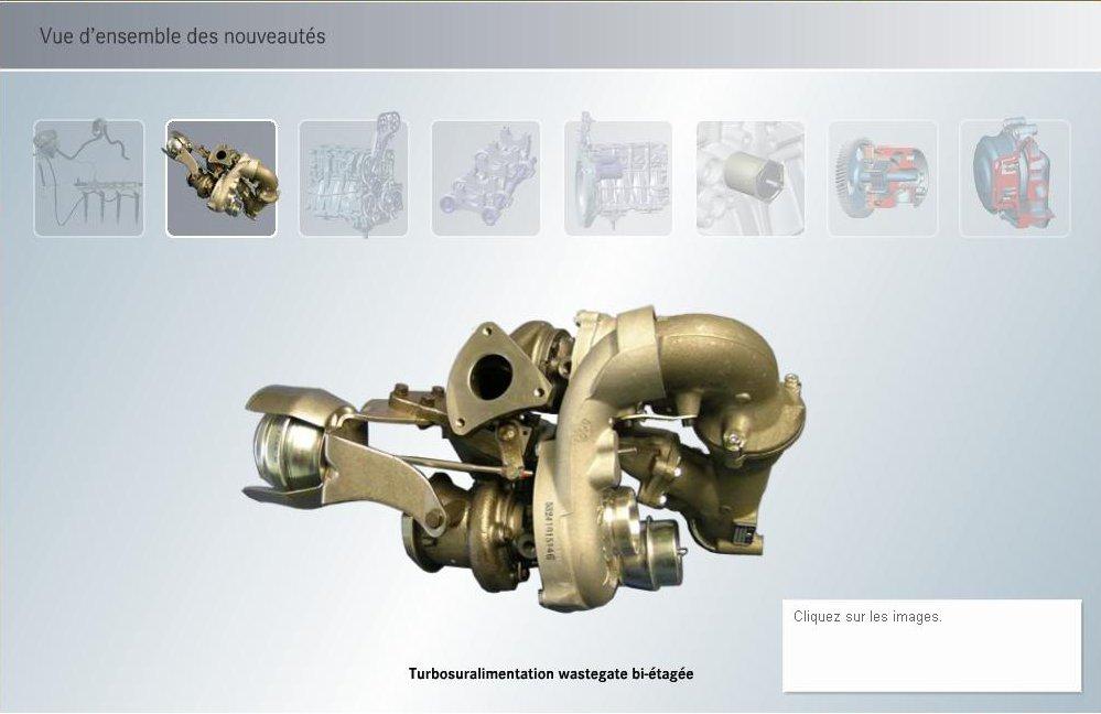 3-turbosuralimentation-wastegate-bi-etage-651.jpg