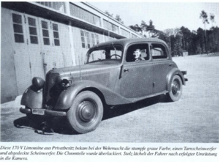 3-waffen-arsenal-mercedes-170-v-limousine.jpg