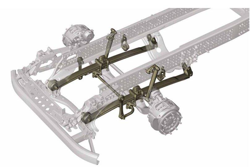 30-essieu-av-suspension-acier-actros-963.jpg