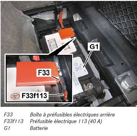 30-fusible-calculateurs-pompe-a-essence-c-63-amg-w204.jpg
