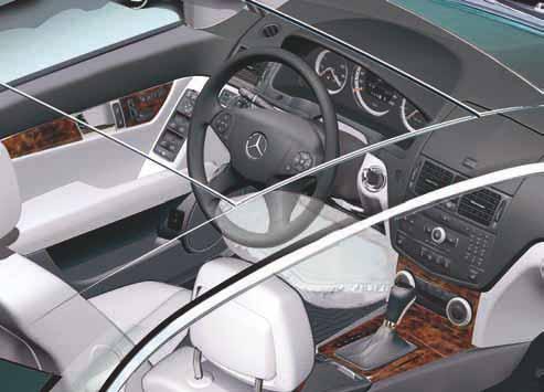 32-airbag-genoux-conducteur-classe-c-w204.jpg