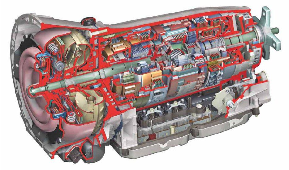 32-boite-7g-tronic-slk-172.jpg