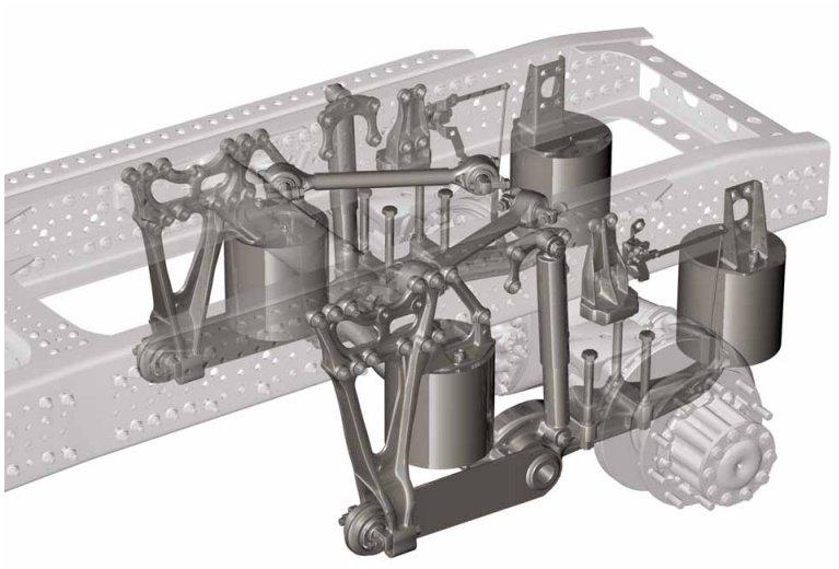 32-essieu-ar-suspension-pneumatique-actros-963.jpg