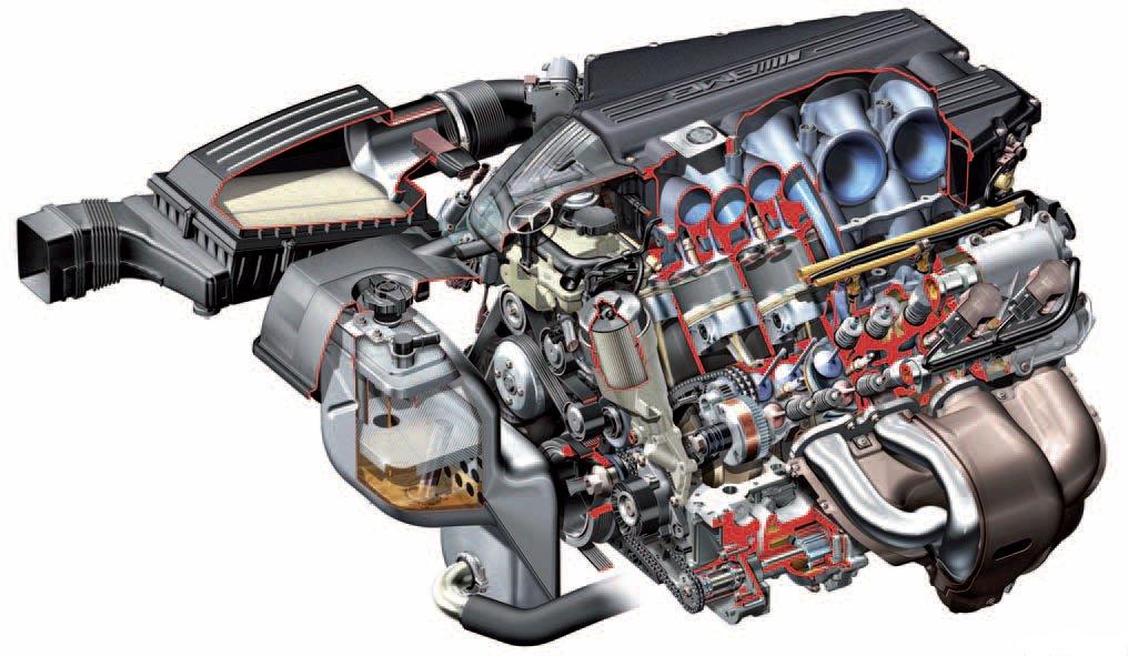 32-moteur-m159-sls-amg-mercedes-benz.jpg