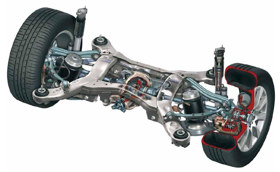 32-nouvelle-classe-m-w166-essieu-arriere-suspension-pneumatique.jpg