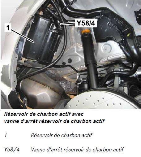33-reservoir-charbon-actif-c-63-amg-w204.jpg