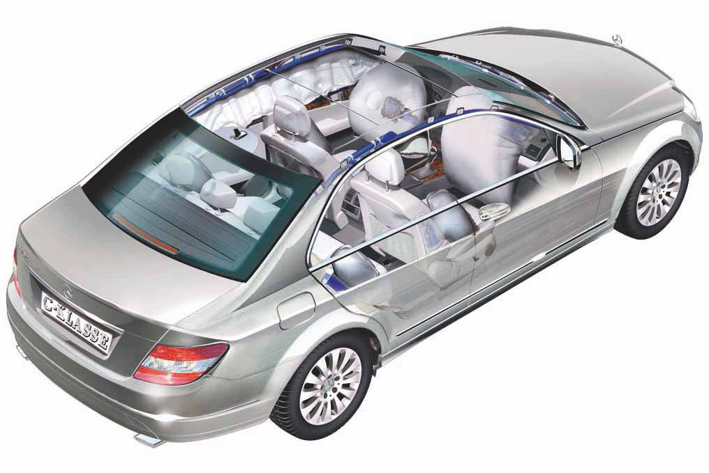 33-systeme-airbags-classe-c-w204.jpg