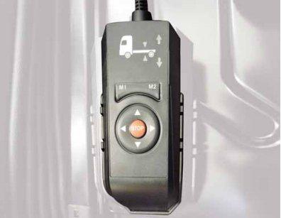 33-telecommande-pneumatique-clcp-actros-963.jpg