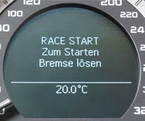 34-affichage-demarrer-race-start-classe-e-63-amg-w212.jpg