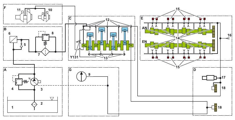 34-circuit-huile-moteur-om651.jpg