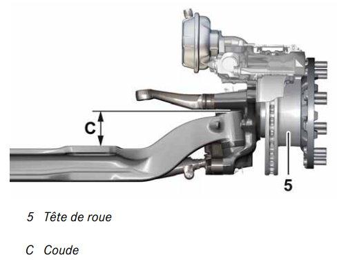 34-essieu-avant-new-actros.jpg