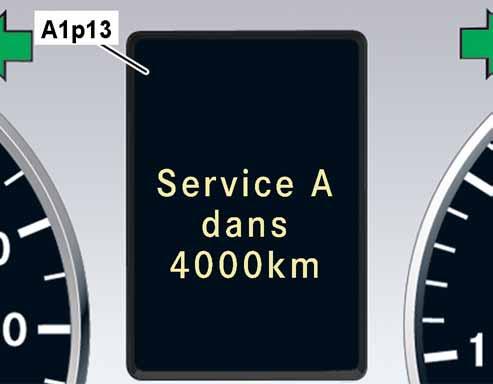 34-maintenance-kilometrique.jpg