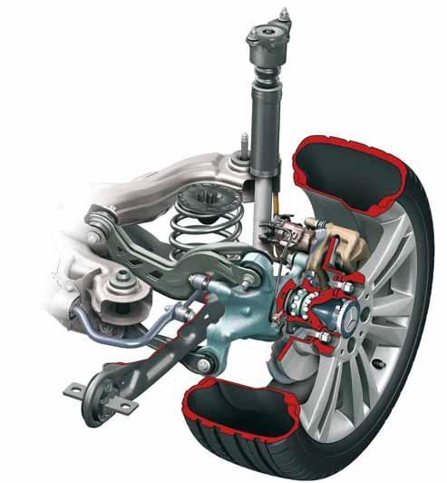34-suspension-essieu-arriere-classe-b-w246.jpg