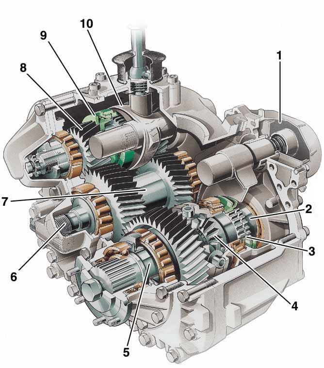 35-boite-de-transfert-mercedes-classe-g-463.jpg