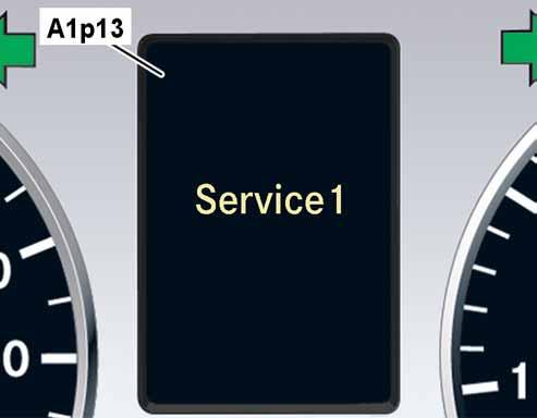 35-maintenance-service.jpg
