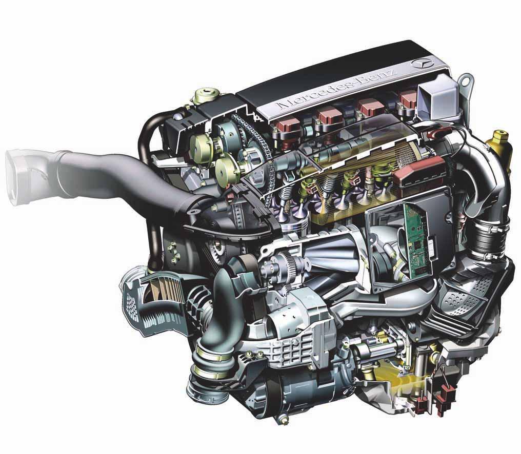 35-moteur-m271-classe-c-w204.jpg