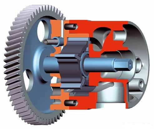 35-vue-en-coupe-pompe-a-huile-moteur-om651.jpg