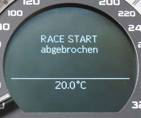 36-affichage-race-start-interrompu-classe-e-63-amg-w212.jpg