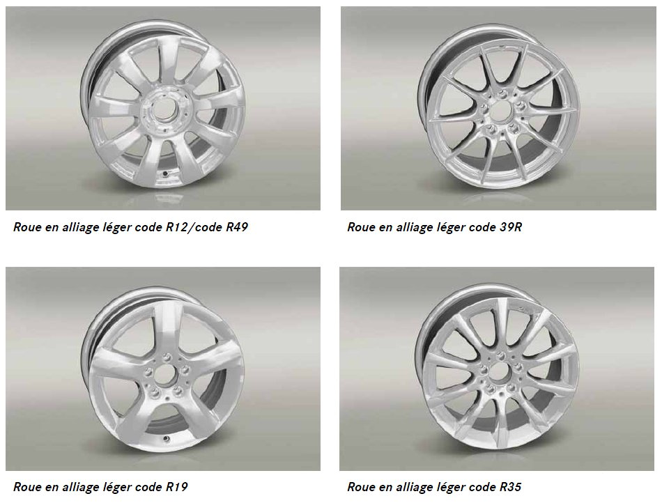 36-differents-modeles-jante-aluminium-slk-172.jpg