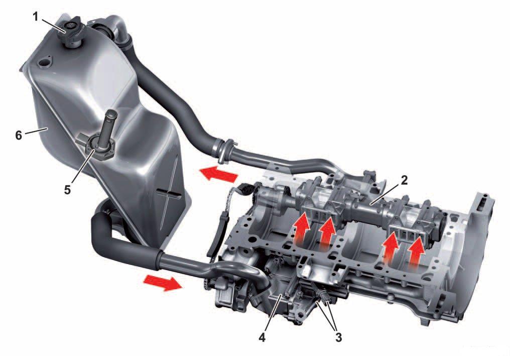 36-graissage-carter-sec-moteur-m159-sls-amg-mercedes-benz.jpg