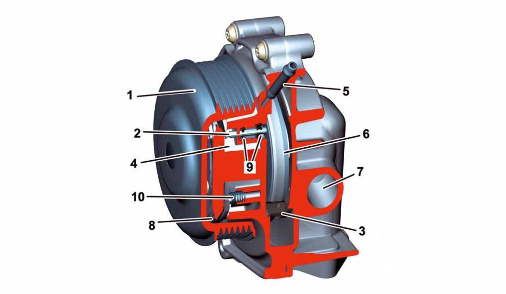 36-vue-en-coupe-pompe-a-eau-moteur-om651.jpg