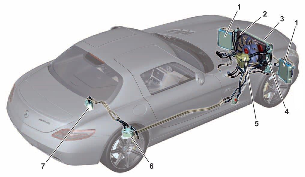 37-circuit-de-refroidissement-amg-moteur-m159-sls-amg-mercedes-benz.jpg
