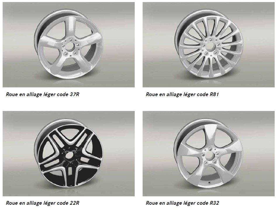 37-differents-modeles-jante-aluminium-slk-172-2.jpg